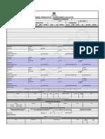 12. Informe Operativo - Guardianes Ciclovia v.5