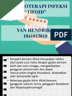 tifoid.pptx