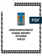COVER SASARAN KERJA PEGAWAI.docx