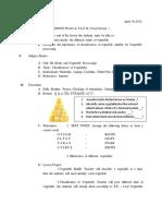 lesson-plan-in-tle-ii.pdf