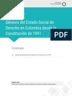 Escenario #2 Derecho en Colombia de la constitucion de 1991.pdf