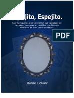 Espejito_Espejito.pdf