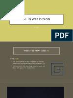 AI_WebDesign.pptx