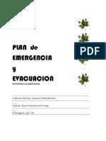 plan-de-Emergencia-2017-Iweb.pdf