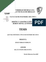DISEÑOYCONSTRUCCIONDEROBOTMOVILAUTONOMO.pdf