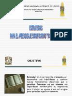 Presentación diplomado_2.ppt