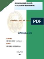 examenparcial-finanzas-160518055606.pdf