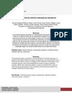Grupos funcionales(1).docx