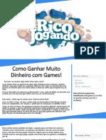 Ebook RicoJogando pdf.pdf