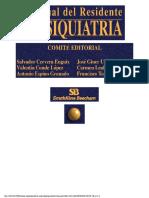 Manual del residente de psiquiatría.pdf