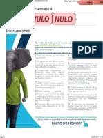 parcial semana 4 derecho laboral.pdf