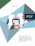 [E-book] Plano de Negócios em Saúde.pdf