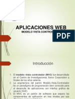 Presentacion Aplicaciones Web - 07092019 2de2