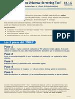 must.pdf