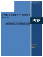 Texto_de_Tecnicas_de_Programacion.pdf