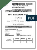 592 Registro Oficial Inicial 2018592