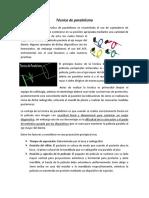 274671638-Tecnica-de-Paralelismo.docx