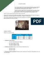 265617202-Ley-Equivalente.pdf
