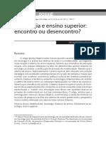 sociologia e ensino superior.pdf