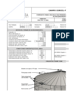 Formato Para Cálculo de Perdidas Por Evaporación en Tanques de Almacenamiento de Techo Fijo v1