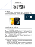Informe Software Coldesina Alejandro