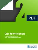 Cartilla S4 (4).pdf