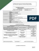 Planeacion Seguimiento y Evaluacion Etapa Productiva (2)