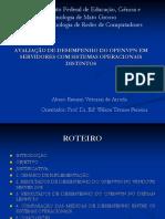 Avaliação de DesempenhoTCC.ppt