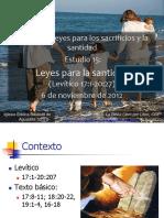 17_leyes_para_la_santidad_de_la_vida.ppt