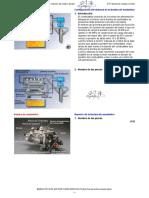 EFI Diesel Riel Comun PDF.