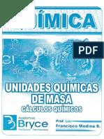 Unidad.e.s.quimicas.de Masa.y.calculos.quimicos