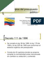 principios-del-presupuesto-pc3bablico.ppt