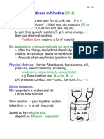 chemical techniques to find rate of reaction.pdf