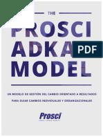 Modelo ADKAR Model-eBook.pdf