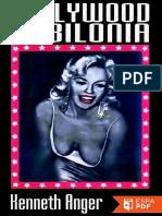 Hollywood_Babilonia_-_Kenneth_Anger.pdf.pdf