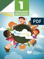GUIA_1-Introducción-y-diseño-de-la-planificación-inversadb.pdf