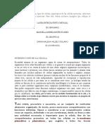 Aporte   parabiologia (2)