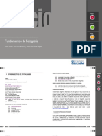 CARTILLA UNICA.pdf