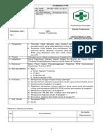 POSBINDU 1 PTM.docx