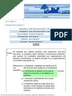 165588748-Act-5-Quiz-1.pdf