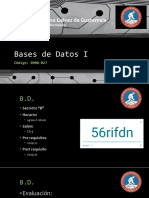 Clase 1 BD 2020.pptx