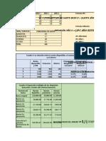 Macroeconomia Ejercicios Resueltos 614