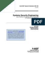 sp800-160-vol2-draft