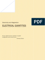 1. Electrical quantities.pptx