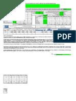 Programa Para Diseño y Cálculo Hidráulido 04112014