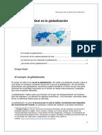 BIBLIOGRAFIA que_es_la_globalizacion(1) FANJUL.pdf