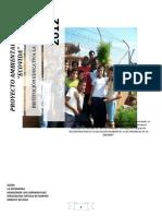proyectoecologiaymedioambiente2012ok-130627133516-phpapp01