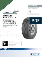 (X INCITY) XZU (RFID).pdf