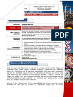 Guía Nº1 (grupo de laboratorio).docx