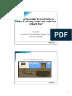 ww-presentation-idexx.pdf